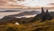 Île de Skye - Old Man of Storr