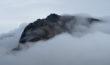 Îles Lofoten