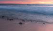 Playa Tortugas, Todos Santos